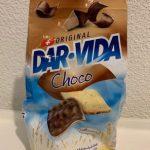 Darvida Choco