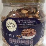 Decadent Nut Mix