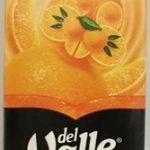 Del Valle Nutri forte Naranja