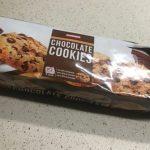 Denner Chocolate Cookies