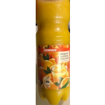 Denner Orangensaft