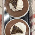 Diplomat au Chocolat