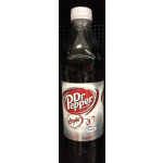 Dr. Pepper Light