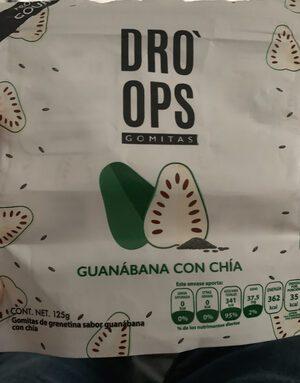 Dro' OPS