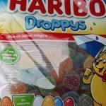 Droppys 100 Gramos