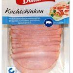 Dulano Kochschinken