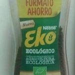Eko Ecológico