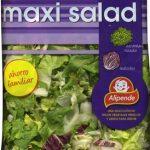 Ensalada Maxi salad