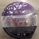 Ensalada New York