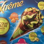 Extreme Chocolat Pistache
