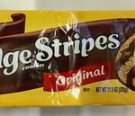 FUDGE STRIPES COOKIES