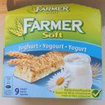 Farmer Soft Youretta