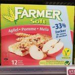 Farmer pomme