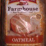Farmhouse Oatmeal