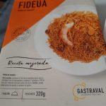 Fideua