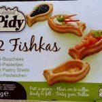 Fishkas