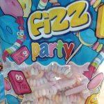 Fizz party