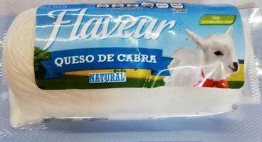 Flaveur Natural