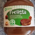 Frelitta