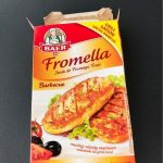 Fromella