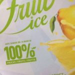 Fruit Ice