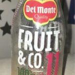 Fruit & co fruit N°11