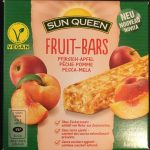 Fruits-bars