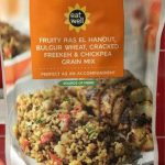 Fruity Ras el hanour
