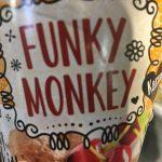 Funky Monky