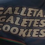 Galetes Condis A / Xocolata