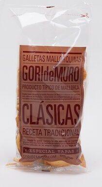 Galletas mallorquinas clásicas 240 gr Gori de Muro