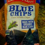 Garden of Eatin' Blue Chips