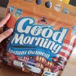 Good morning Rocher