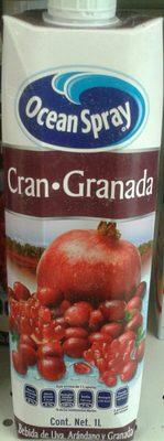 Gran Granada