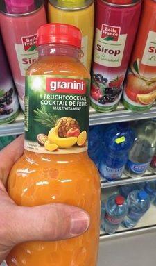 Granini