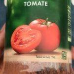 Granini Tomate 1L Bout