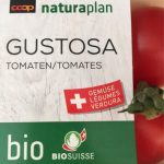 Gustosa Tomaten