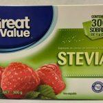 Gv Stevia