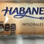 Habaneras integrales