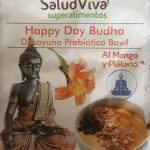 Happy day Budha
