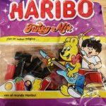 Haribo Funky Mix