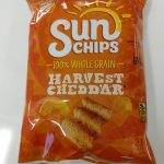 Harvest Cheddar