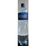 Henniez Bleue Naturelle 1.5 l