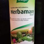 Herbamare A. vogel Original 250GR