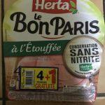 Herta le Bon Paris