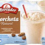 Horchata Natural