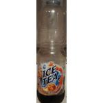 Ice Tea Mit Pfirsicharoma