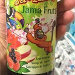 Jama Frutti