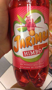Jariba Himbo