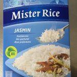 Jasmin Reis